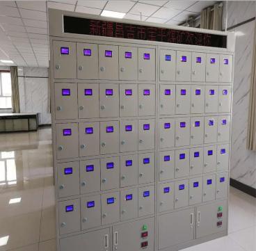 Tủ-Sạc-Đèn-Pin-Thợ-Lò-Thông-Minh-GLF-100WB5.jpg